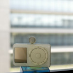 フルサイズのイメージセンサー(撮像素子、撮像板)のメリット その1:換算倍率とボケ円径