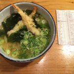 [めし] 食べログ点数つき 博多うどん & 福岡うどん 名店一覧