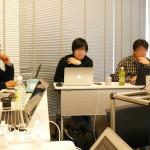 第2回福岡ブロガーピット(#ブロピ)に参加して サイト管理や集客について考えたこと