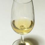 急に断酒すると認知症のリスクが!? 減酒するなら酒の代用はコレ!