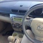 計測マニアの中古車選び 〜 iPhoneアプリ「ゼロヨン計測」でエンジン不調を見抜け!