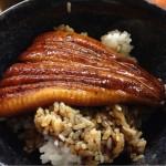 [めし] くら寿司のうな丼598円がコスパ良すぎな件